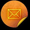 Seguir por correo
